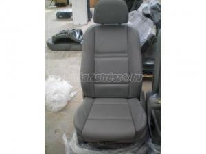 BMW X5 E70 / Komplett bőr belső