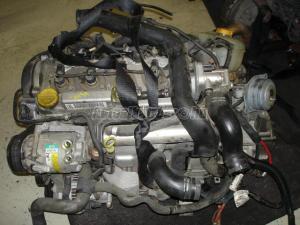 OPEL ANTARA, ASTRA, VECTRA, ZAFIRA / 17 13 19 20 cdti motoralkatrészek turbo klima porl