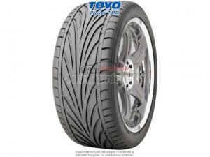 Toyo Tires T1R nyári 305/35 R20 103 Y TL 2009