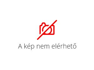 RENAULT CLIO / Bal Hátsó Ajtó Üveg
