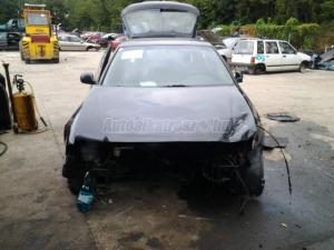 AUDI A3 / Elektromos Üzemanyag Pumpa