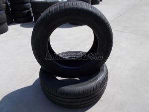 Infinity Eco Vantage nyári 215/60 R16 103 T TL