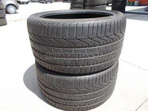 Pirelli PZero nyári 305/30 R20 99 Y TL