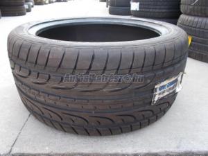 Dunlop Sport Maxx nyári 315/35 R21 101 Y TL 2010