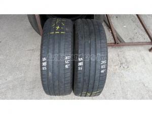Michelin Pilot Sport 3 nyári 215/45 R18 93 W TL