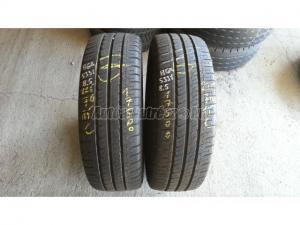 Michelin Agilis nyári 225/70 R15 112/110 S