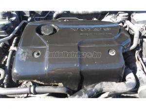 VOLVO V40 s40 / 95le diesel motor