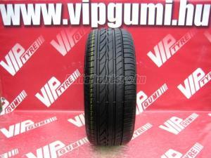 Bridgestone Turanza ER300 nyári 215/45 R16 86 H TL