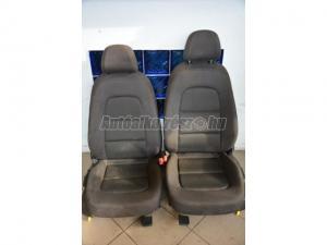 AUDI A4 / ülés