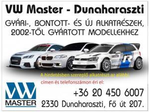 BMW 5-ÖS SOROZAT / motortartó bak