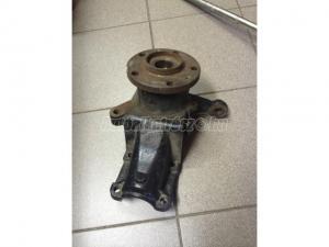 FIAT DUCATO - PEUGEOT BOXER - CITROEN JUMPER / csonkállvány