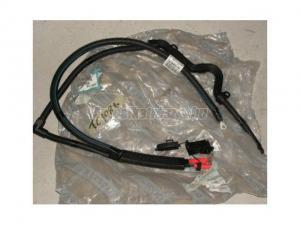 CITROEN JUMPER - PEUGEOT BOXER - FIAT DUCATOKábel (Autó - Akkumulátor - Csatlakozók, kábelek)