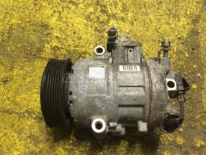 VOLKSWAGEN LUPO VW LUPO (6X1, 6E1) 1.2 TDI 3L - SEAT CORD...Kompresszor, klíma (Autó - Klíma, állófűtés - Klíma alkatrészek)