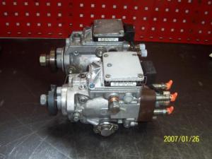 OPEL ASTRA G adagoló, VECTRA B adagoló, VECTRA C adagoló, ...Opel astra g, vectra b, zafira vectra c adagoló, elektronika ja. (Autó - Üzemanyagellátó rendszer - Adagolók)