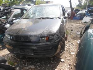 FIAT PUNTO / Bontott jármű