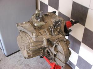 OPEL EGYÉB, ZAFIRAB. zafira diesel 120le (Autó - Sebességváltó (nyomatékváltó) - Sebességváltó egyben)