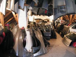 ALFA ROMEO 75, 33, 166, 164, 156, 155, 146, 145 - FIAT BR... / Ajtók,végajtók