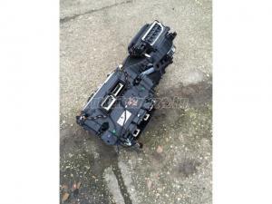 AUDI Q5 8R / fűtésradiátor