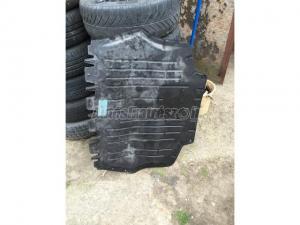 SEAT ALTEA SEAT ALTEA (5P1) 1.6, SEAT ALTEA (5P1) 2.0 FSI... / Motor takaró