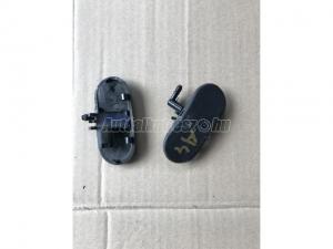 AUDI A4 8E / szélvédőmosó fúvóka