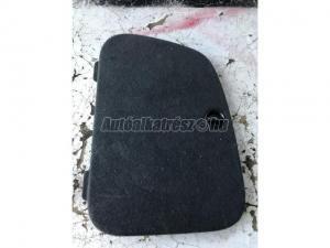 AUDI A5 sportback / csomagtér oldalkárpit