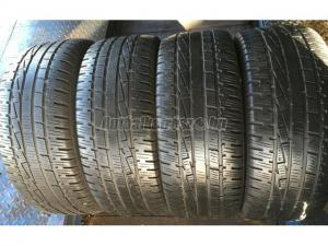 Goodyear Ultra Grip Performance téli 225/55 R16 99 V TL