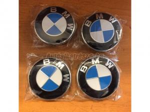 BMW EGYÉB BMW / kupak
