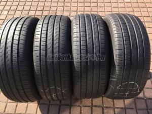 Pirelli Cinturato P7 nyári 225/60 R17 99 V TL 2013