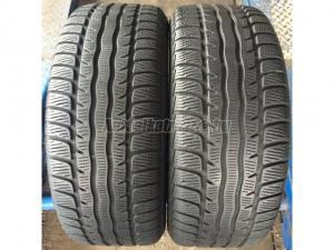Ceat Formula téli 225/50 R17 98 H TL 2011