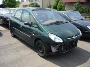 CITROEN XSARA PICASSO 1.8 16V / Bontott jármű