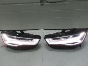 AUDI A1, A3, A4, A5, A6, A7, A8, Q3, Q5, Q7, RS3, RS5, RS... / fényszóró