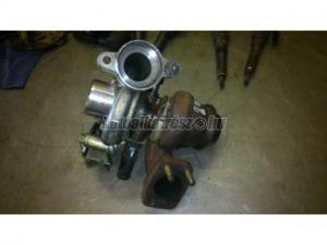 CITROEN EGYÉB 1.6 hdi -90LE-110LE / hdi turbok több tipushoz