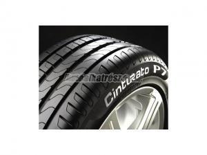 Pirelli P7 Cinturato nyári 225/60 R17 99 V TL 2013