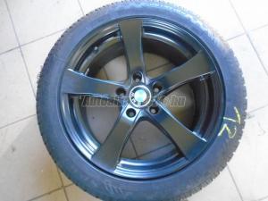 Dunlop 4D téli 225/50 R17 94 H TL 2013 / Gyári alufelni 17x8