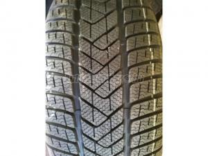 Pirelli Sottozero 3 téli 245/45 R18 100 V TL 2018