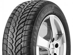 Bridgestone LM 32 téli 215/45 R20 100 V TL 2014