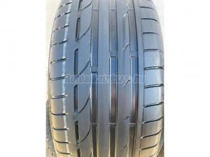 Bridgestone S001 Rsc nyári 225/45 R18 91 W TL 2014