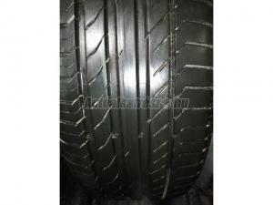Continental Contact 5 nyári 235/45 R19 99 V TL 2014