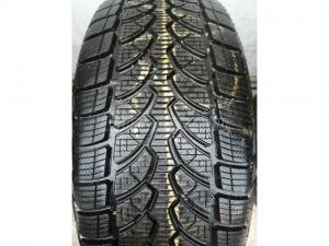 Bridgestone LM-32 RSC téli 225/50 R17 94 H TL 2012
