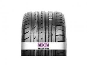 Nexen N 8000 nyári 245/40 R18 97 Y TL 2014