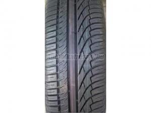Michelin Primacy Xse nyári 225/60 R16 98 V TL 2004