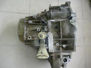PEUGEOT BOXER, EXPERTFelújított sebességváltók és váltó alkatrészek (Autó - Sebességváltó (nyomatékváltó) - Sebességváltó egyben)