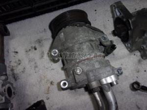 MINI COOPER / klíma kompresszor