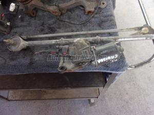 CHRYSLER PT CRUISER / ablaktörlő motor