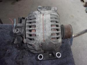 CHRYSLER PT CRUISER 2,2-D / generátor