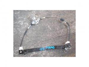 FIAT DOBLO / motoros ablakemelő szerkezet