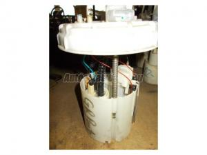 FIAT GRANDE PUNTO 1.2 - 1.4 / benzinpumpa