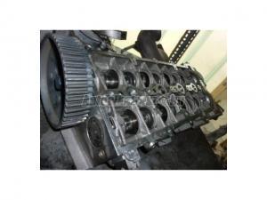 FIAT STILO 1.9 MJET 16V / vezérműtengely