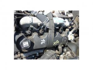 FIAT STILO 1.9 JTD / motor egyben