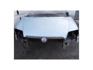 FIAT ULYSSE - LANCIA PHEDRA - PEUGEOT 807 - CITROEN C8 / motorháztető